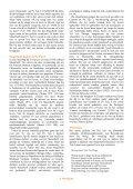 Bai Juyi (Po Tsju-i) - Obe Postma Selskip - Page 6