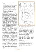 Bai Juyi (Po Tsju-i) - Obe Postma Selskip - Page 7