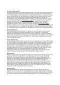 Gewrichts aandoeningen - Page 2