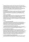 Gewrichts aandoeningen - Page 3