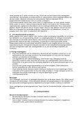 Gewrichts aandoeningen - Page 4