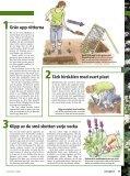 vapen mot starka kirskål - Gör Det Själv - Page 2