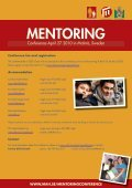 MENTORING - The Nightingale Mentoring Network - Page 2