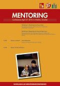 MENTORING - The Nightingale Mentoring Network - Page 4