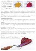 Oljefärg Artisan - Artistica - Page 5