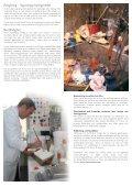 Oljefärg Artisan - Artistica - Page 7