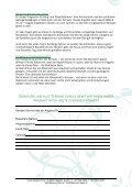 Unsere Sommergruppen Programme im Überblick - Page 2