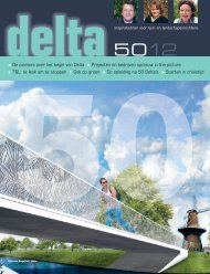 delta 50 - Made in Velp