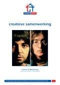 creatieve samenwerking koper & verkoper - De Nieuwe ... - Page 2