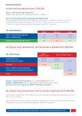 creatieve samenwerking koper & verkoper - De Nieuwe ... - Page 4