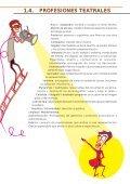 BUSCANT TEATRE - Centre Teatral Escalante - Page 5
