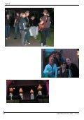 Agera nr 3 - hittastore.se - Page 4