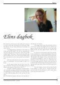 Agera nr 3 - hittastore.se - Page 5