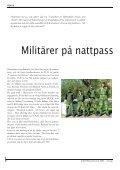 Agera nr 3 - hittastore.se - Page 6