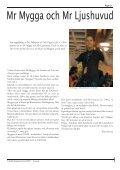 Agera nr 3 - hittastore.se - Page 7