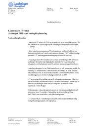 501_lit_budget_2000 - Landstinget i Östergötland