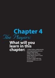 MTN - Exploded Artist Management Chapter 4(PDF) - Matchboxology