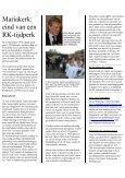 VAN HET HART - Soestdijk het Hart - Page 6