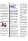 VAN HET HART - Soestdijk het Hart - Page 3