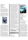 VAN HET HART - Soestdijk het Hart - Page 5