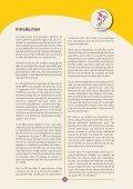 France - Le Monde selon les femmes - Page 5