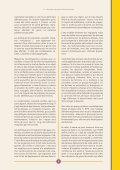 France - Le Monde selon les femmes - Page 7