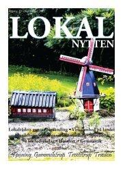 September 2011 pdf-fil - lokalnytten.dk