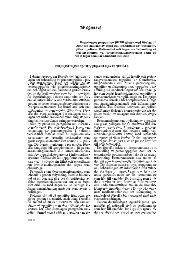 RP 66/2012 rd Regeringens proposition till Riksdagen med ... - Finlex