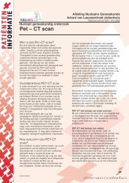 SLZ9416 Pet - scan - Slotervaartziekenhuis