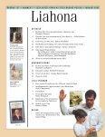 Januari 2003 Liahona - Page 2
