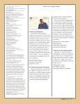 Januari 2003 Liahona - Page 3
