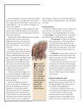 Januari 2003 Liahona - Page 6