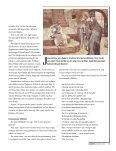 Januari 2003 Liahona - Page 7