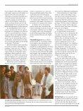 Utdrag ur Afghanistan-nytt nr 4, 2005 - Svenska Afghanistankommittén - Page 4