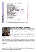 PDF (670 kB ) - HiB - Page 3