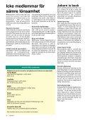 PDF (670 kB ) - HiB - Page 6