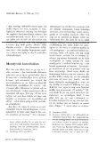 Håkan Gustafsson: Cyklopens öga - Retfaerd.org - Page 5