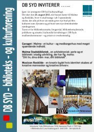INVITATION til DB SYD studietur 28.8.2013.pdf