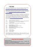 INVITATION til DB SYD studietur 28.8.2013.pdf - Page 2