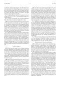 Anordning om ikrafttræden for Grønland af lov ... - Erhvervsstyrelsen - Page 4