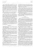 Anordning om ikrafttræden for Grønland af lov ... - Erhvervsstyrelsen - Page 5