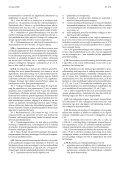 Anordning om ikrafttræden for Grønland af lov ... - Erhvervsstyrelsen - Page 6