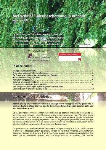 Download - Brabants Landschap