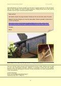 Download - Brabants Landschap - Page 2