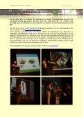 Download - Brabants Landschap - Page 3