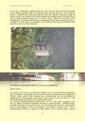 Download - Brabants Landschap - Page 5