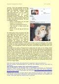 Download - Brabants Landschap - Page 6