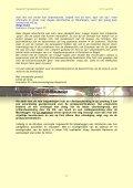 Download - Brabants Landschap - Page 7