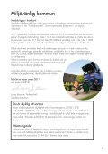 Avfalls - Sita - Page 3