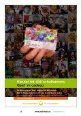 Download uitgave als PDF - Zuiderlucht - Page 2
